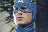 05-figura-Capitan-America-The-First-Avenger-Movie.jpg