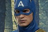 06-figura-Capitan-America-The-First-Avenger-Movie.jpg