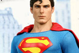 01-figura-Christopher-Reeve-es-Superman.jpg