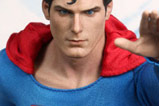 02-figura-Christopher-Reeve-es-Superman.jpg