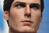03-figura-Christopher-Reeve-es-Superman.jpg