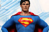 04-figura-Christopher-Reeve-es-Superman.jpg