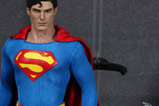 05-figura-Christopher-Reeve-es-Superman.jpg