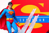 07-figura-Christopher-Reeve-es-Superman.jpg