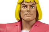 01-Figura-Club-Grayskull-Wave-4-Prince-Adam.jpg