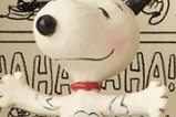 01-Figura-Comic-Book-Snoopy.jpg