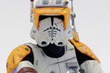 01-figura-Commander-Cody-Star-Wars-elite-collection.jpg