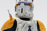 02-figura-Commander-Cody-Star-Wars-elite-collection.jpg
