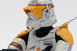 04-figura-Commander-Cody-Star-Wars-elite-collection.jpg