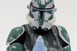 01-figura-Commander-Gree-Star-Wars-elite-collection.jpg