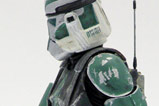 02-figura-Commander-Gree-Star-Wars-elite-collection.jpg