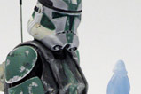 03-figura-Commander-Gree-Star-Wars-elite-collection.jpg