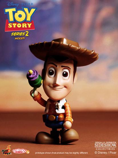 Fotos de gudy Toy Story - Imagui