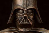 01-Figura-Darth-Vader-Bronze-Exclusive.jpg