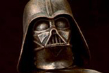 02-Figura-Darth-Vader-Bronze-Exclusive.jpg