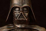 03-Figura-Darth-Vader-Bronze-Exclusive.jpg