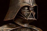 04-Figura-Darth-Vader-Bronze-Exclusive.jpg
