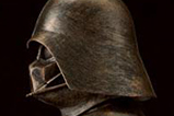 06-Figura-Darth-Vader-Bronze-Exclusive.jpg