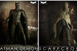 01-Figura-demon-Batman-vs-Scarecrow-masterpiece.jpg