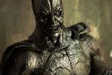 02-Figura-demon-Batman-vs-Scarecrow-masterpiece.jpg