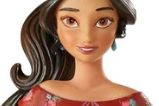 01-Figura-Elena-de-Avalor-Showcase.jpg