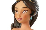 02-Figura-Elena-de-Avalor-Showcase.jpg