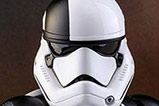 02-Figura-Executioner-Trooper-Star-Wars.jpg