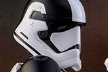 03-Figura-Executioner-Trooper-Star-Wars.jpg