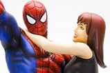 01-figura-fine-art-Spider-Man-Mary-Jane-kotobukiya.jpg