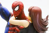 03-figura-fine-art-Spider-Man-Mary-Jane-kotobukiya.jpg