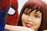 06-figura-fine-art-Spider-Man-Mary-Jane-kotobukiya.jpg