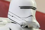 01-Figura-First-Order-Flametrooper-Star-Wars.jpg