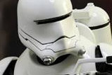 03-Figura-First-Order-Flametrooper-Star-Wars.jpg
