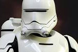 06-Figura-First-Order-Flametrooper-Star-Wars.jpg