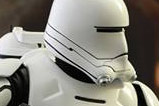 07-Figura-First-Order-Flametrooper-Star-Wars.jpg
