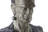 01-Figura-Frankenstein-Toyllectible-Bendyfigs.jpg