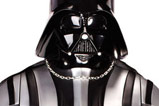 01-Figura-Giant-Size-Darth-Vader-Star-Wars.jpg