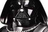 02-Figura-Giant-Size-Darth-Vader-Star-Wars.jpg