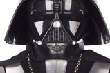 03-Figura-Giant-Size-Darth-Vader-Star-Wars.jpg