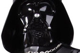 04-Figura-Giant-Size-Darth-Vader-Star-Wars.jpg
