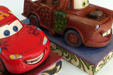 05-figura-Git-R-Done-Mater-Cars-Jim-Shore-disney.jpg