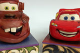 06-figura-Git-R-Done-Mater-Cars-Jim-Shore-disney.jpg