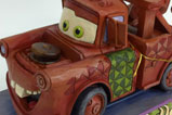 07-figura-Git-R-Done-Mater-Cars-Jim-Shore-disney.jpg