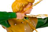 02-Figura-Hank-The-Ranger.jpg