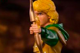 05-Figura-Hank-The-Ranger.jpg