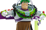 01-figura-Hawaiian-Buzz-Lightyear-hawaiano.jpg