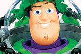 02-figura-Hawaiian-Buzz-Lightyear-hawaiano.jpg