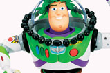 03-figura-Hawaiian-Buzz-Lightyear-hawaiano.jpg