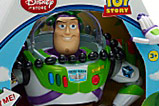 04-figura-Hawaiian-Buzz-Lightyear-hawaiano.jpg
