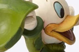 02-Figura-Huey-Dewey-and-Louie-disney.jpg